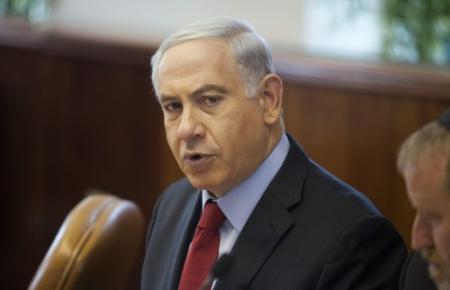 Israël waarschuwt Hamas