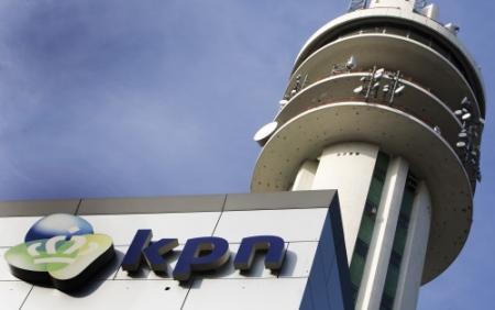 KPN vult 4G aan met wifi-netwerk