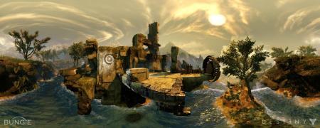 destiny-Shattered-Coast-of-Venus