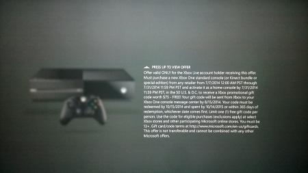 Xbox Fan discount