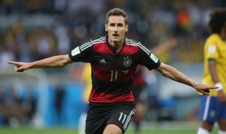 32,5 miljoen kijkers record voor Duitse tv
