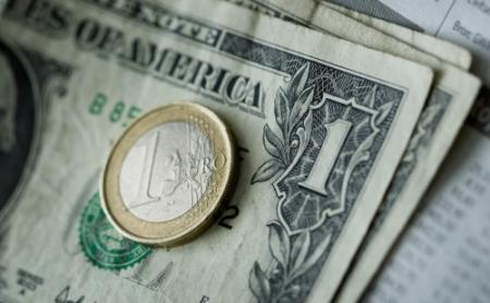 S&P: wereldwijde kredietwaardigheid slechter