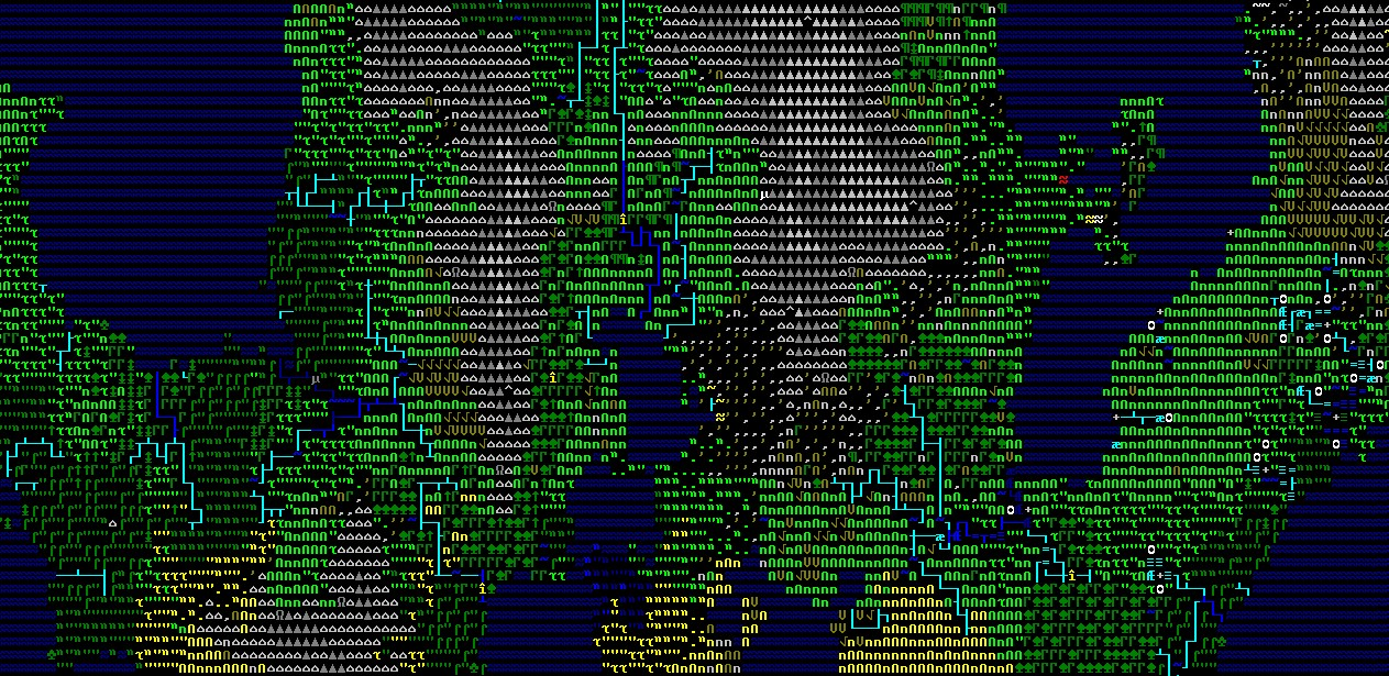 dwarf fortress how to clean