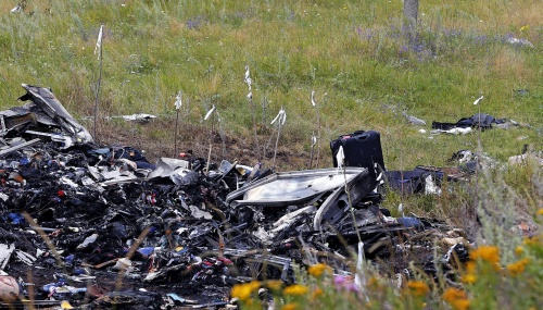 Nog 27 lichamen gevonden op rampplek