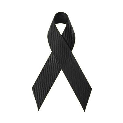 MH17 in memoriam