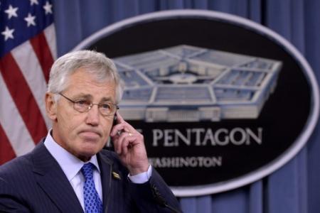 'VS onderzoeken dreiging luchtdoelraket Irak'