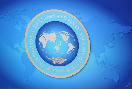 IMF schetst risico's sancties tegen Rusland