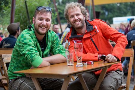 © FOK.nl / Bram Muller