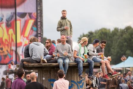 © FOK.nl / Barbara Kamphuis
