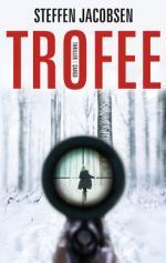 Cover Trofee Steffen Jacobsen