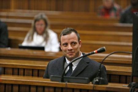'Pistorius' verklaring mist elke waarheid'