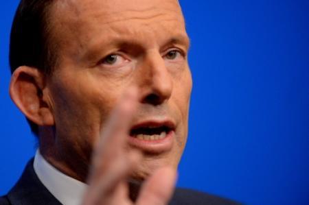 Premier Australië: Nederland doet het prima