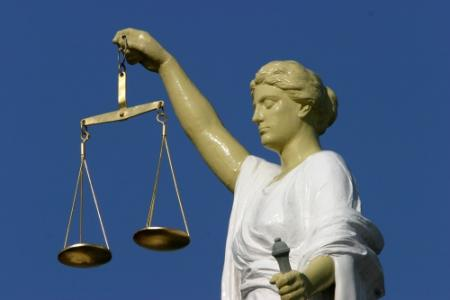 OM ziet aanrijding als poging tot doodslag