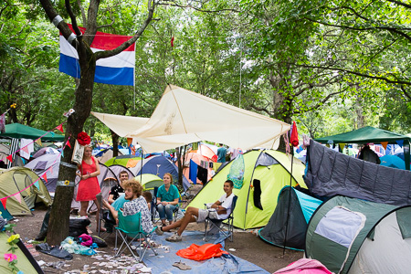 © FOK.nl / Robin Eggenkamp