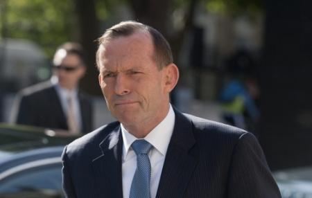 Australië overweegt grotere rol in Irak