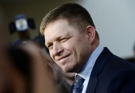 Tsjechië en Slowakije tegen sancties Rusland