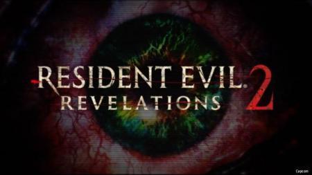 RE: Revelations 2