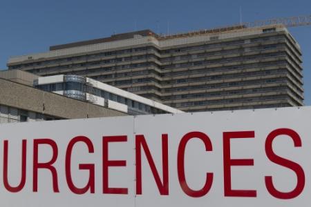 Schumacher verlaat ziekenhuis in Lausanne