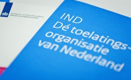 'Nederland is te streng bij gezinshereniging'