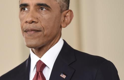'VS informeerden Syrië over luchtaanvallen'