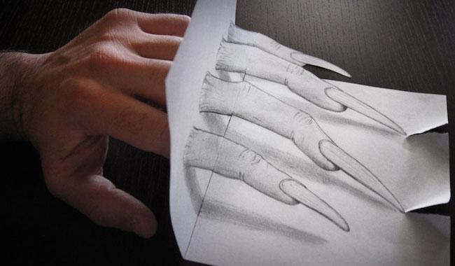 fok.nl / weblog / 3d tekeningen