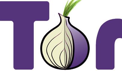 Logo Tor-netwerk