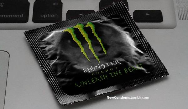 service wit oraal zonder condoom