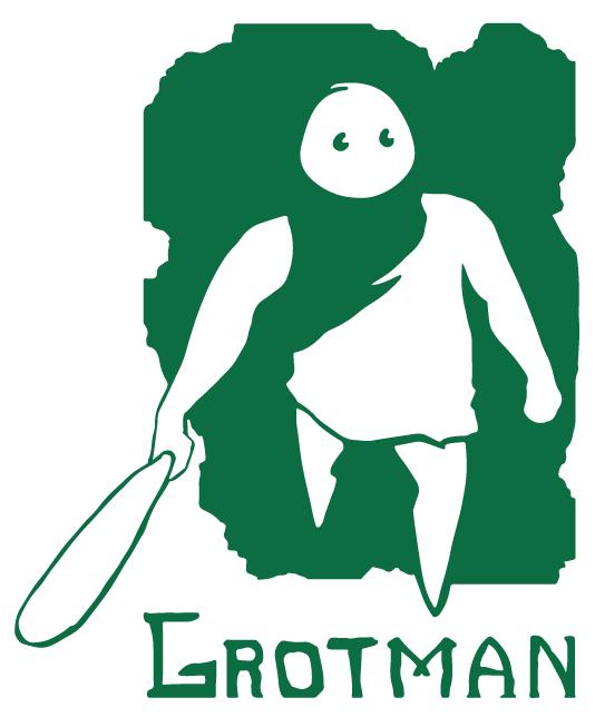grotman