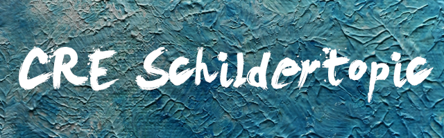 141016_379283_CRE-schildertopic-header.png