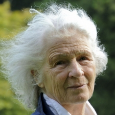 Alexandra Terlouw - van Hulst