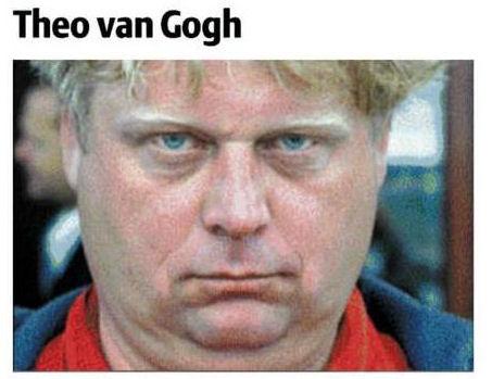 Uit het Dagblad van het Noorden van 26 februari 2004