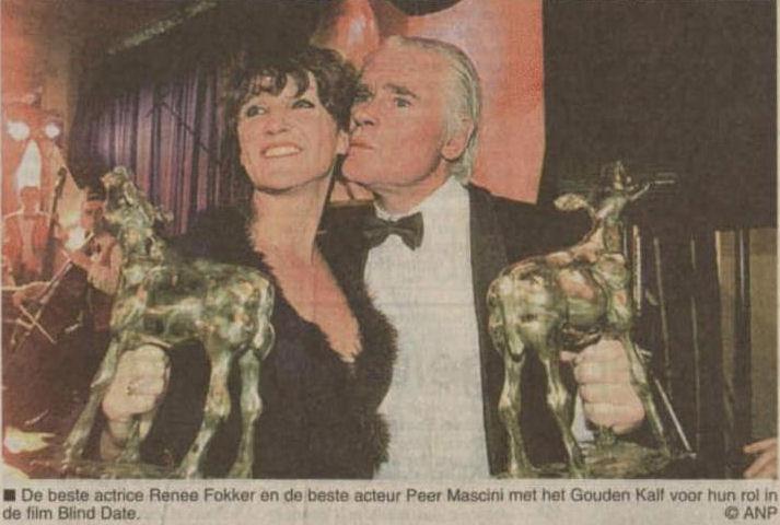 Uit het Nieuwsblad van het Noorden van 05 oktober 1996