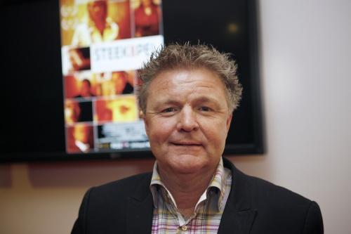 Productiebedrijf René Mioch failliet