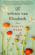 Cover De erfenis van Elizabeth