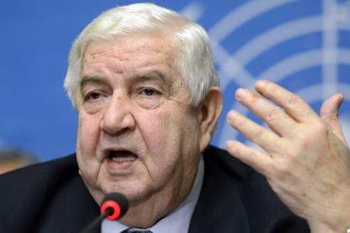 'IS is niet verzwakt door luchtaanvallen'