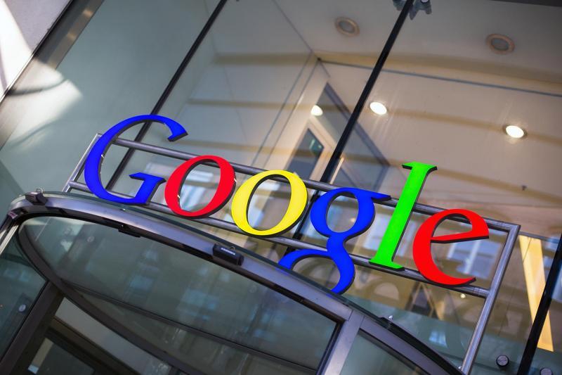 Google gaat spoilers voorkomen