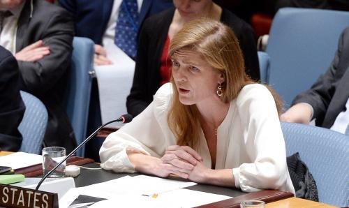 Veiligheidsraad buigt zich over Noord-Korea