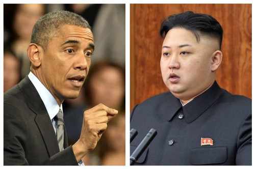 VS wist al eerder dat Noord-Korea Sony hackte