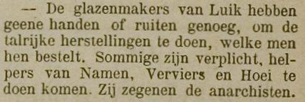 Uit Den Denderbode van 8 mei 1892