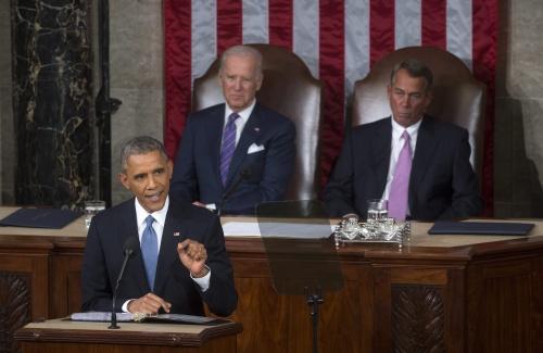 Obama: Guantanamo Bay onpopulair en zinloos