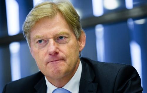 Rechtszaak MEE Twente tegen Van Rijn