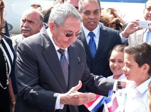 VS willen snel ambassade openen op Cuba