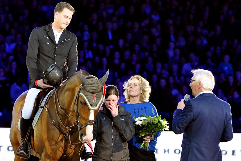 © FOK.nl / Ania Worobiej