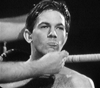 Kid Monk Baroni (1956)