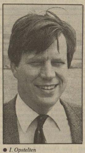 Uit het Nieuwsblad van het Noorden van 3 juli 1987 2