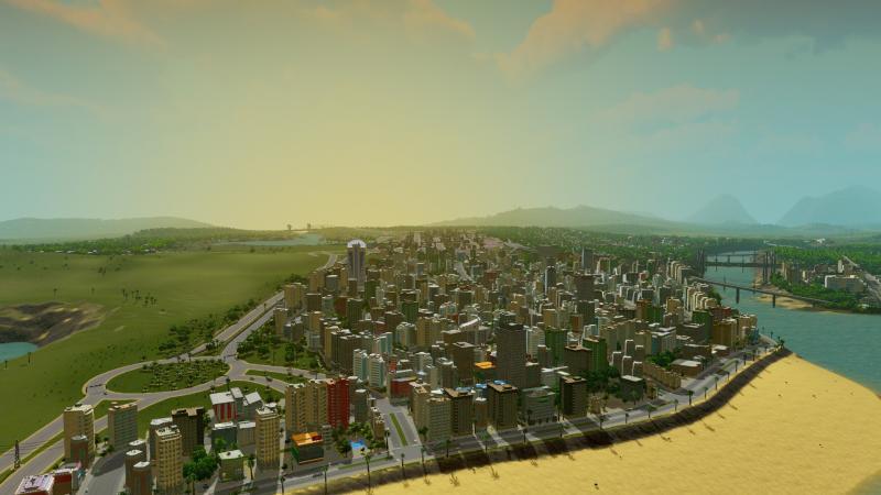 Cities3