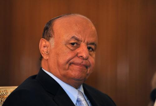 'President Jemen op de vlucht geslagen'