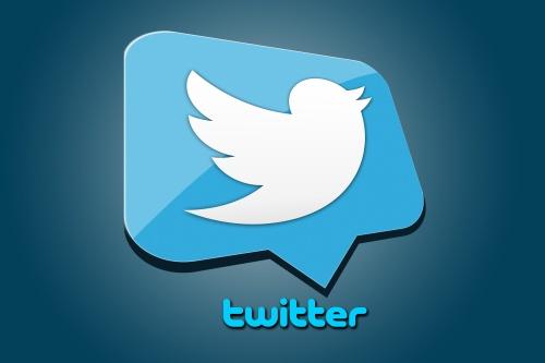 Ambtenaar bestraft wegens IS-tweet
