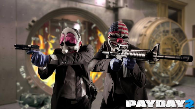 Payday2_Thumbnail
