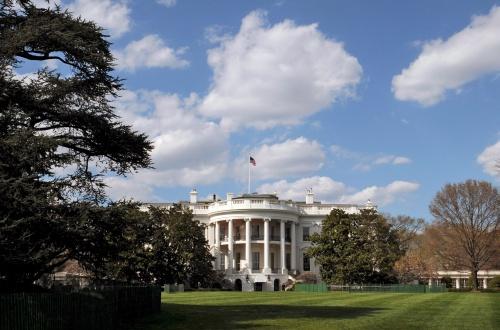 Rusland ontkent hacken Witte Huis